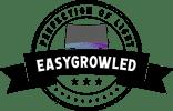 Easygrowled